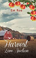 Harvest Love Auction