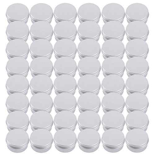 tin jars for lip balm - 5