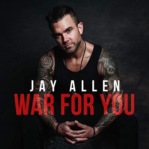 Jay Allen