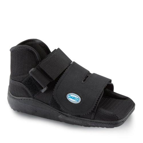 Darco International (n) Hi All Purpose Boot X-Small