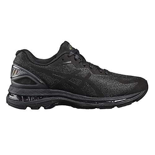 ASICS Gel-Nimbus 20 - Zapatillas de running para mujer