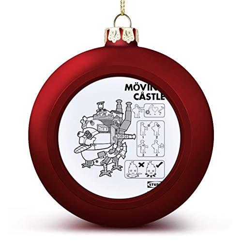 Adornos Navidad Ikea