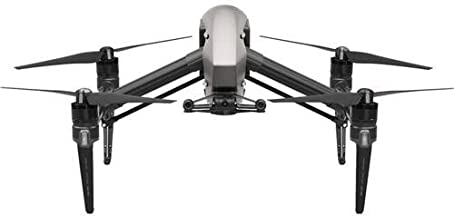 DJI Inspire 2.0 Quadcopter