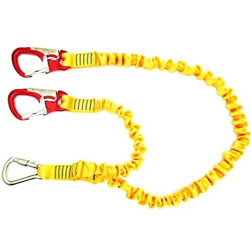 marine safety harness - 6