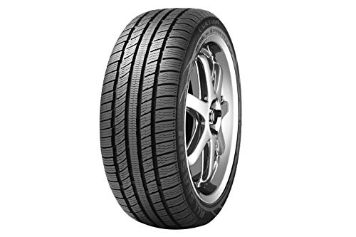 Gomme Ovation Vi 782 as 225 65 R17 102H TL 4 stagioni per Auto