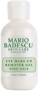 Mario Badescu Eye Make-Up Remover Gel