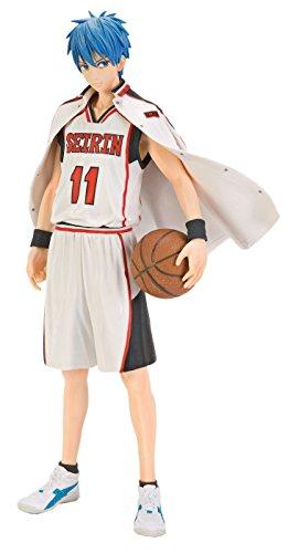 BANPRESTO Kurokos Basketball Master Stars Piece Tetsuya Kuroko Figur Animation Preis