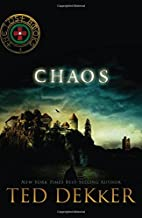 Chaos (The Lost Books #4)