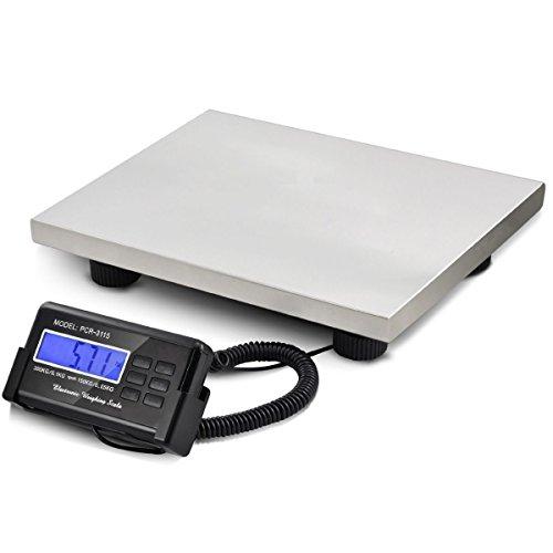 Generic A1. Num. 5005. Grito. 1.. Heavy Duty Digital UTY Digi escala Industrial M Parce báscula 150kg plataforma de ustri Parcel kg 300kg.. NV _ 1001005005-wruk23_ 1753