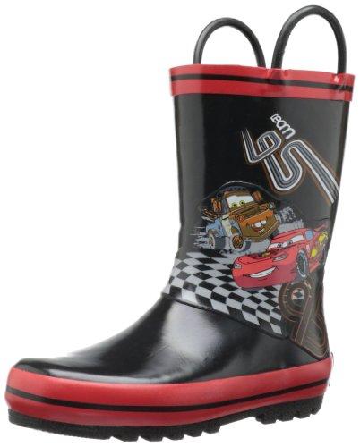 Disney 1CAF502 Cars Boot (Toddler/Little Kid)