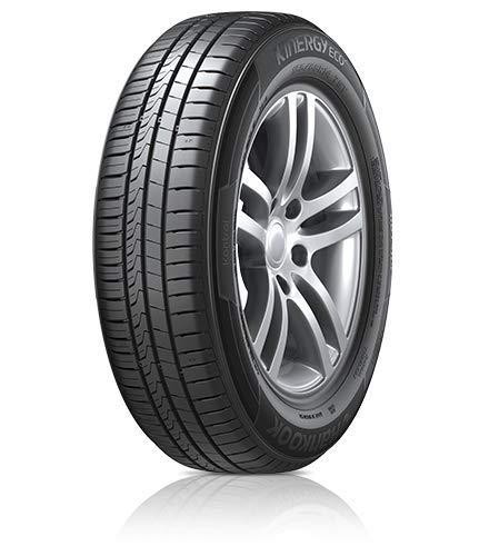 Gomme Hankook Kinergy eco 2 k435 205 55 R16 91H TL Estivi per Auto