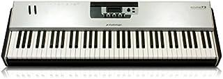 Studiologic Acuna 73 - Teclado MIDI