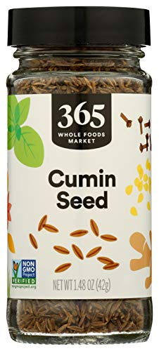 365 Everyday Value, Cumin Seed