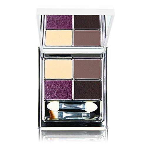 New CID Cosmetics, Palette ombretti i-Shadow, Blackberry Berry