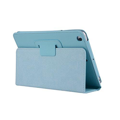 FuriGer - Funda para iPad