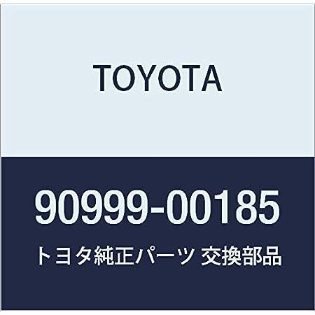 Genuine OEM Toyota 89072-33471 Key Shell Blank Sub-Assy