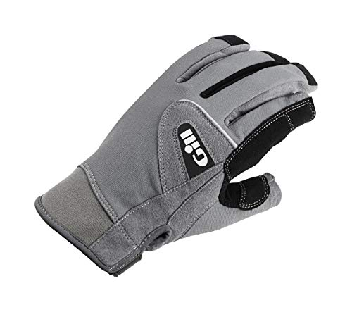 2017 Gill Deckhand Long Finger Glove 7052 Size - - Extra Large