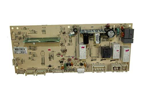 Placa de potencia HOT2005 PYRO NO EEPRO para horno Ariston – C00255091