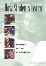 How Students Learn: History in the Classroom