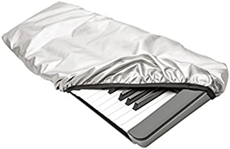 Maloney StageGear Piano Keyboard Dust Cover for 76 &