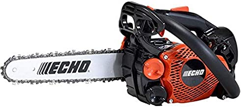 Echo - Modelo CS-2511 TES - Motosierra de poda