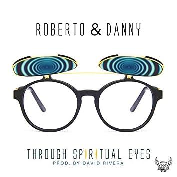 Through Spiritual Eyes