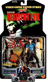 Best resident evil web spinner Reviews