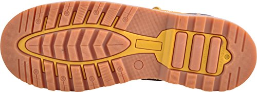 Almwerk Unisex Herbst-Winter-Schuhe mit oder ohne Fütterung - 6