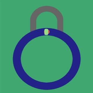 Best pop the lock free Reviews