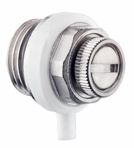 Cornat T593006 Entlüftungsventil automatisch, 1/2 Zoll (2)