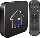2021 Brazil IPTV Box Enhanced System with Android 9 OS Quad cores 2+16GB