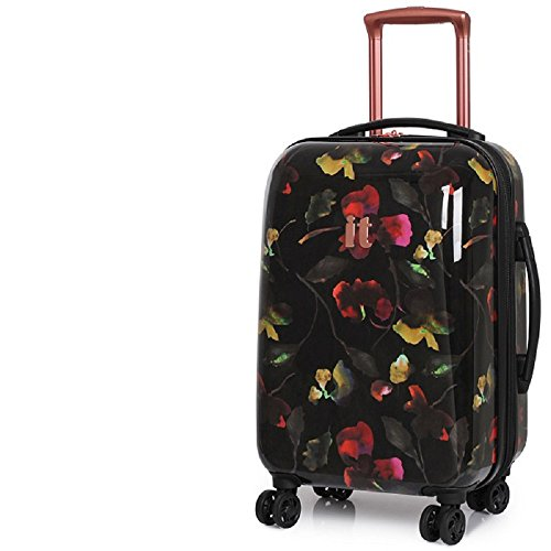 IT Luggage - Maleta Negro negro Cabin