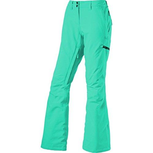 Firefly Stacie broek voor dames