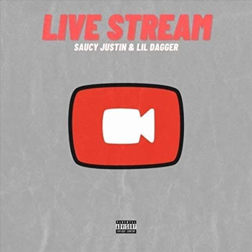 Saucy Justin feat. Lil Dagger