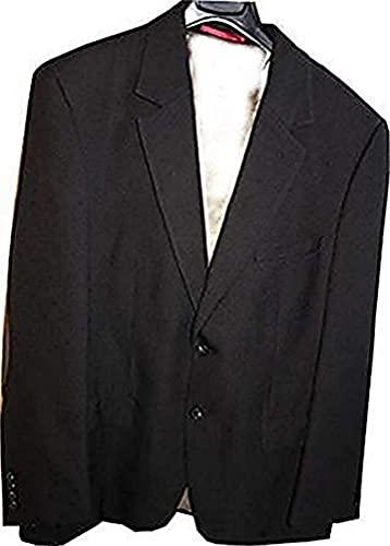 Veste de costume de Studio Coletti en noir - Noir, 44