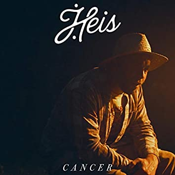 Cancer (feat. Dee Too Nice)