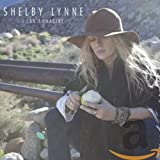 Songtexte von Shelby Lynne - I Can't Imagine