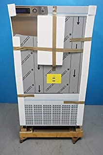 Master-Bilt MBCF220/110-16 Amp Chiller/Freezer, Replaces 110-20, Stainless