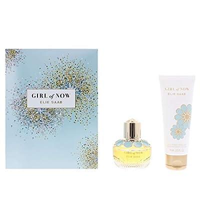 Elie Saab Perfume sólido