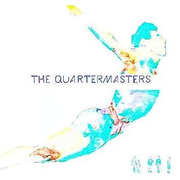 The Quartermasters
