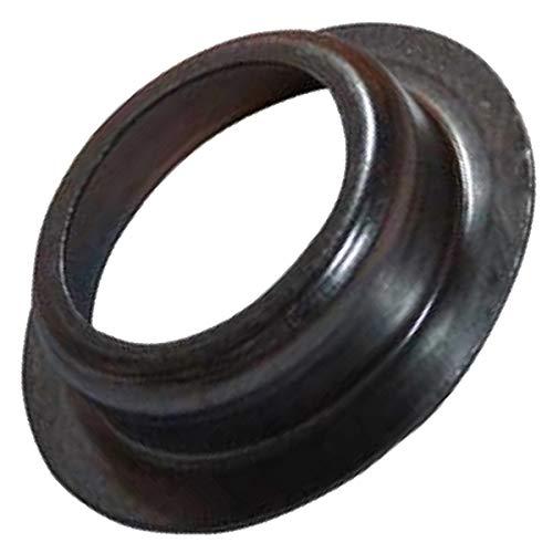 Casquillo hermético de rodamiento (952 1) – Lavadora – Whirlpool – BAUKNECHT
