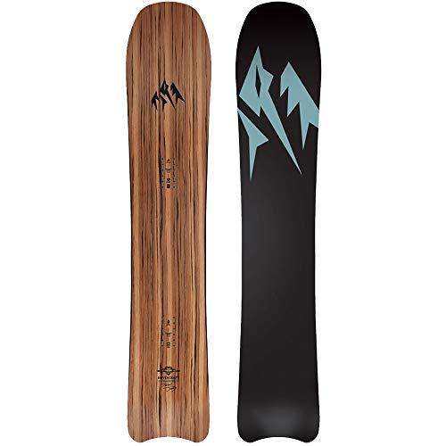 Jones Hovercraft Herren Snowboard 2020