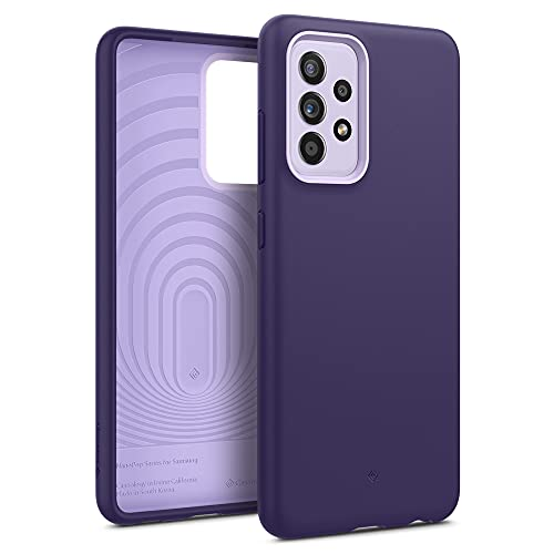 Caseology Nano Pop for Samsung A52 Case for Galaxy A52 5G Case for Samsung A52S Case for Galaxy A52S...