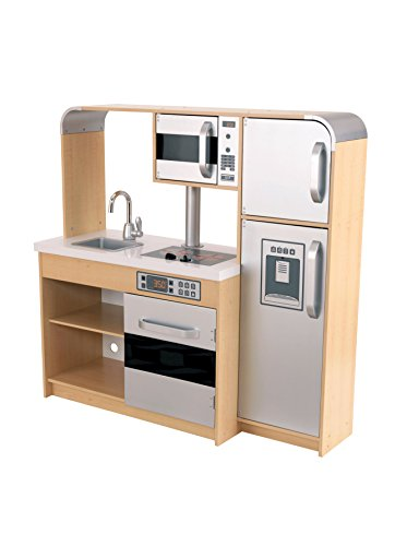 5 Kitchen Sets For Older Kids You Need To Check Out!   Seeme & Liz