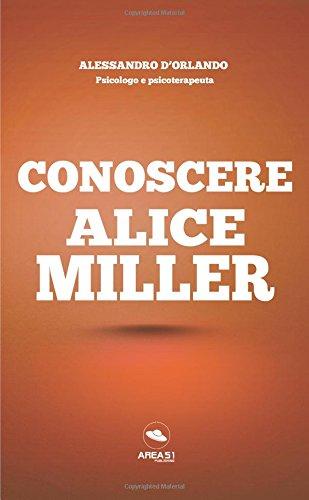 Conoscere Alice Miller