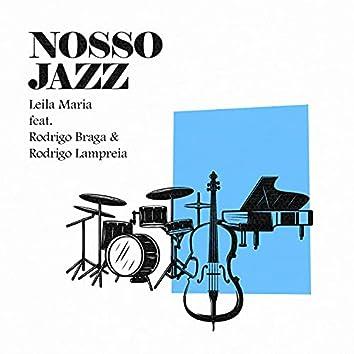 Nosso Jazz