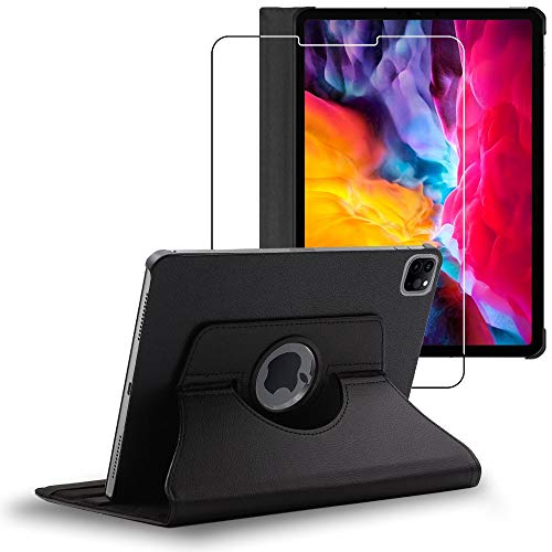 ebestStar - Funda Compatible con iPad Air (2020) 10.9, iPad Air 4...