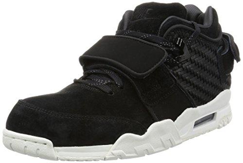 Nike AIR TR. V. Cruz - 777535-004 - Size 42.5-EU