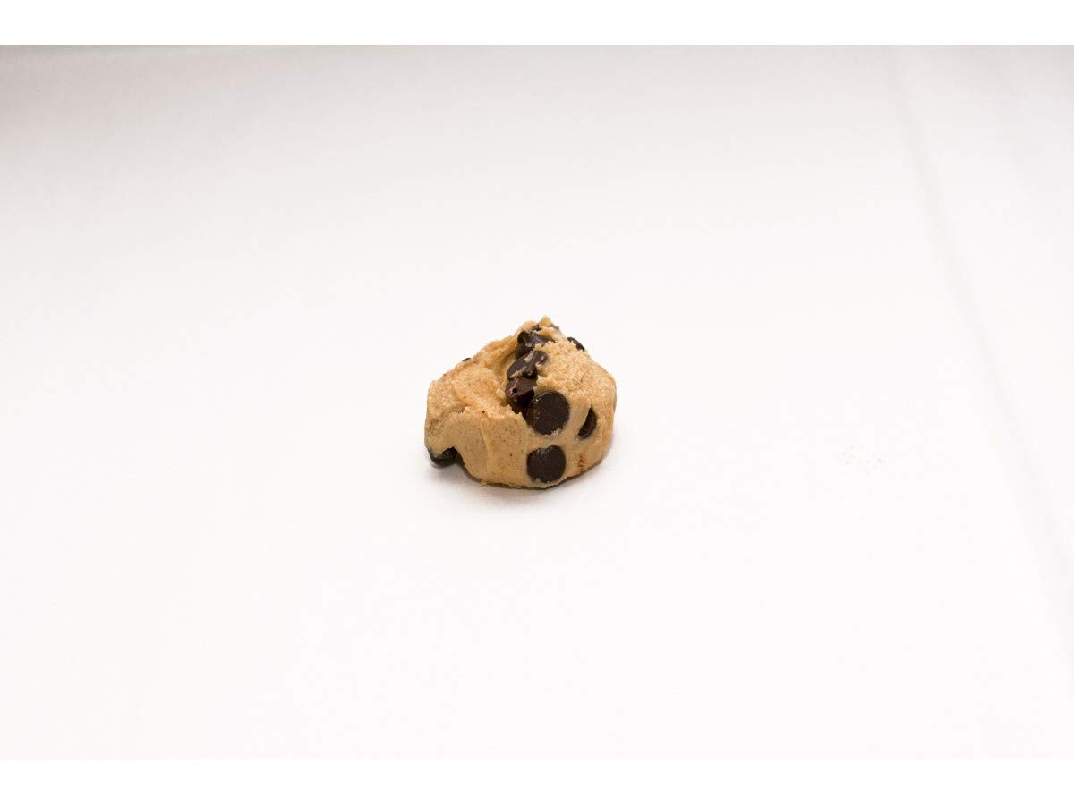 Davids Denver Mall mart Cookies Chocolate Chip Traditional Dough Ounc Cookie 1.3