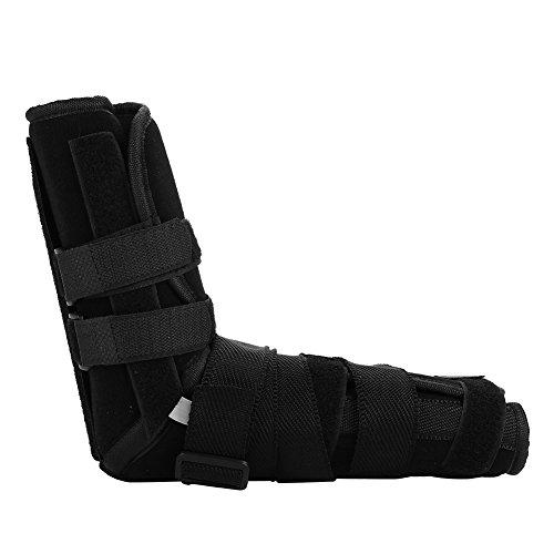 Arm Sling Schouder Immobilizer, Verstelbare Arm Support, Lichtgewicht Pols Elleboog Ondersteuning Arm Brace voor Brace Pols Sprain Onderarm Breuk Dislocatie, Sprain, Strain
